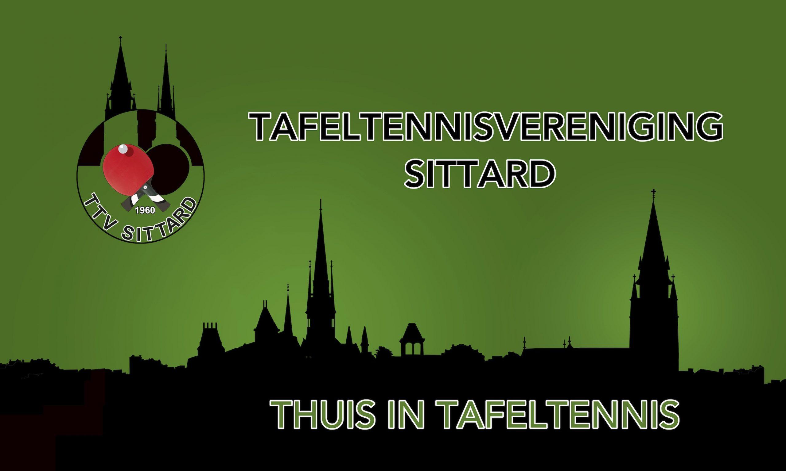 TTV Sittard